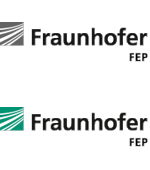 Fraunhofer Institute for Organic Electronics, Electron Beam and Plasma Technology FEP
